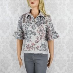 ESCADA bluza XS, S, XL