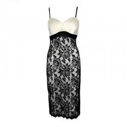 Sagaie Paris sukienka L