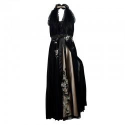 BICICI suknia XL