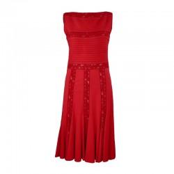 TADASHI sukienka S, M, L, XL