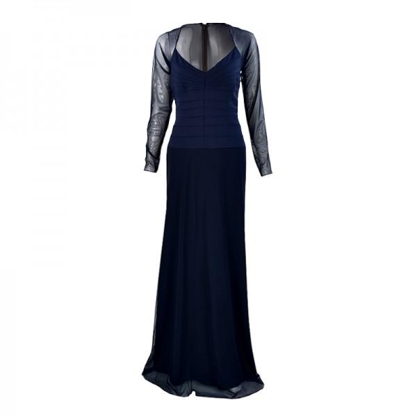 TADASHI suknia M, XL, XXL