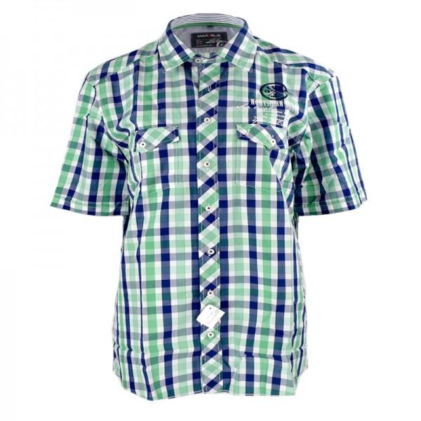 MARVELIS koszula M