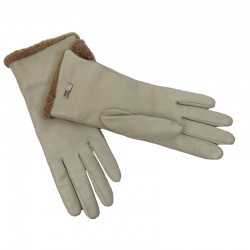 MARC CAIN rękawiczki