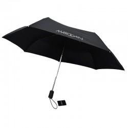 MARC CAIN parasol męski