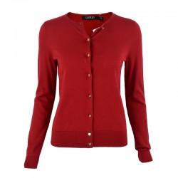 RALPH LAUREN sweter XS, S, M