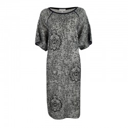 ESCADA SPORT sukienka XL