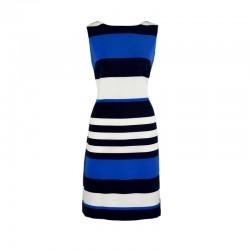 RALPH LAUREN sukienka XL
