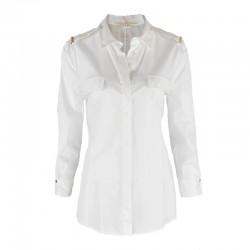 ELISABETTA FRANCHI koszula XL
