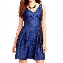 RALPH LAUREN sukienka XS/S, M/L