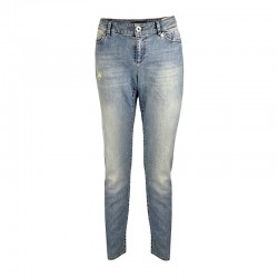 MARC CAIN jeansy N2 S