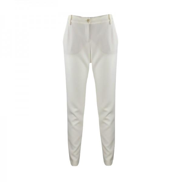 MARC CAIN spodnie N1 XS
