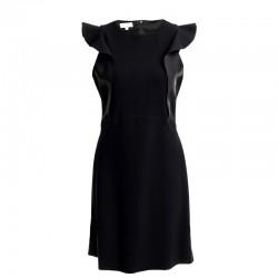 ESCADA sukienka XL