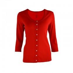 MARC CAIN sweter N5 XL