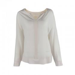 MARC CAIN bluzka N5 XL