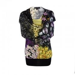 PHILIPPE CARAT bluzka XL