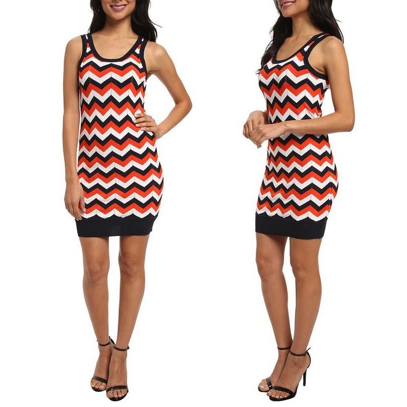 0ce8aa6721cb1 MICHAEL KORS sukienka XL - Airfashion