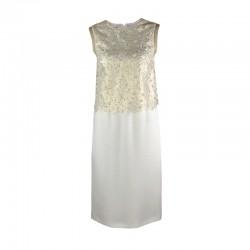 ESCADA sukienka M, L