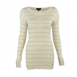 ESCADA sweter M