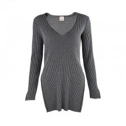 PINKO sweter S