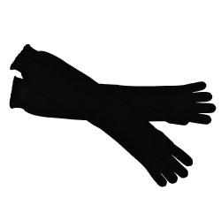 PINKO rękawiczki