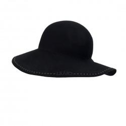 LIU JO kapelusz