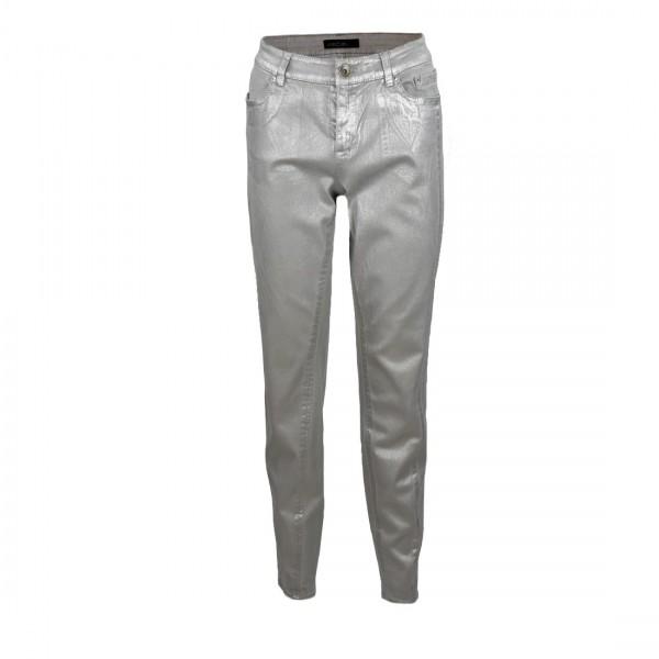 MARC CAIN spodnie N4 L