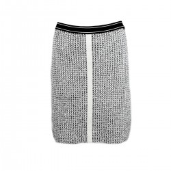 MARC CAIN spódnica N5 XL