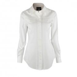 MOSCHINO koszula S