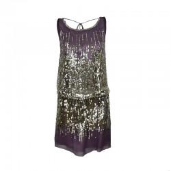 BICICI sukienka M