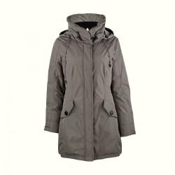 MARC CAIN płaszcz N2 S