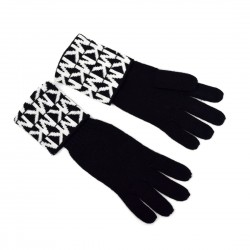 MICHAEL KORS rękawiczki