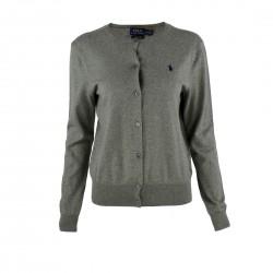RALPH LAUREN sweter M, L, XL