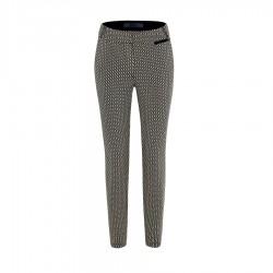 AIRFIELD spodnie XS, S, L