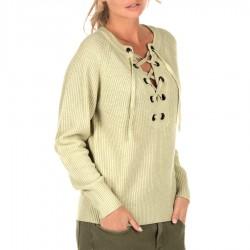 SET sweter XS, S