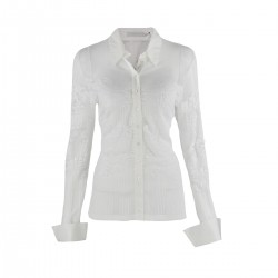 ANNE FONTAINE koszula XL, XXL