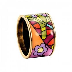 FREYWILLE pierścionek 16