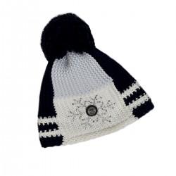 SPORTALM czapka