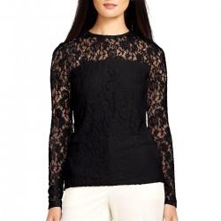 RALPH LAUREN bluzka XL