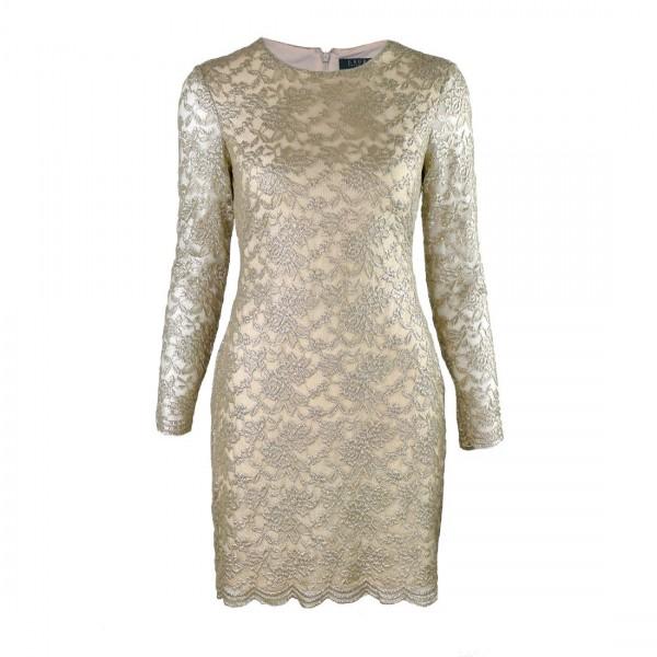 RALPH LAUREN sukienka XS, M