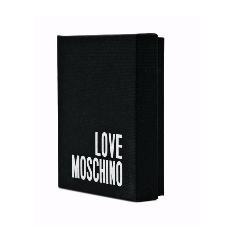 68b7a653b987a LOVE MOSCHINO portfel - Airfashion