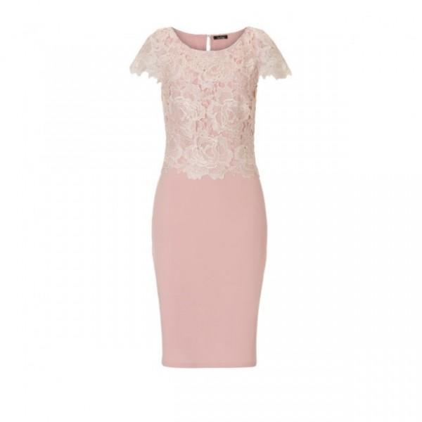 VERA MONT sukienka M, XL