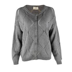 VICOLO sweter U