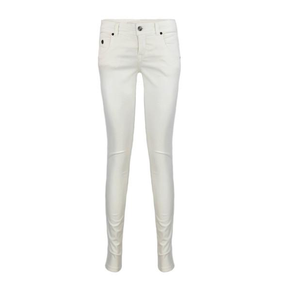 UNIVERSAL DENIM spodnie S, M, L, XL