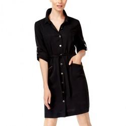 CALVIN KLEIN sukienka XL