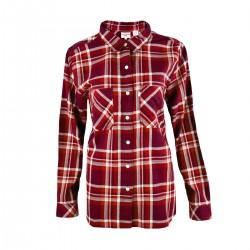 LEVI'S koszula XL