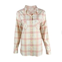 LEVI'S koszula L