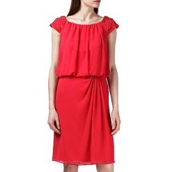 TADASHI sukienka L, XL