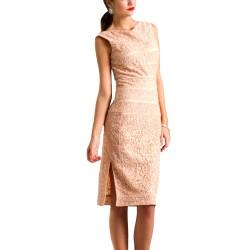 TADASHI sukienka XL, XXL
