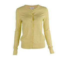 ESCADA sweter S