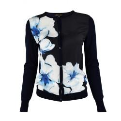 ESCADA sweter XS
